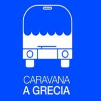 Caravana_a_Grecia