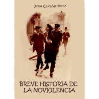 Breve_historia_de_la_noviolencia