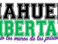 nahuel-libertad